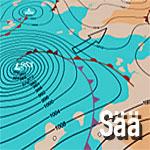 Sää - Kangasala | Kangasala päivän sää, 5-10 vrk sää | Foreca