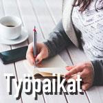 Avoimet työpaikat Tampere