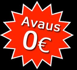 laurentium.fi-kotisivut-avausmaksu-0-euroa