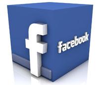 e-tampere.fi facebook