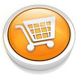 Amazon verkkokauppa
