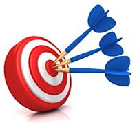 e-tampere.fi-yritykset-bullseye