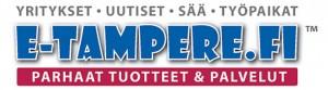 Tampereen parhaat yritykset   e-tampere.fi