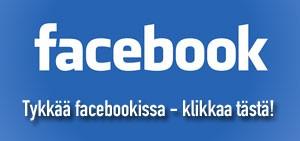 e-tampere.fi on myös facebookissa!