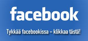 ekangasala.fi on myös facebookissa!