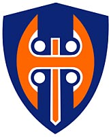 Ice Hockey Team Tappara - Tampere - Finland