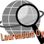 Laurentium Oy - Kotisivut yritykselle edullisesti