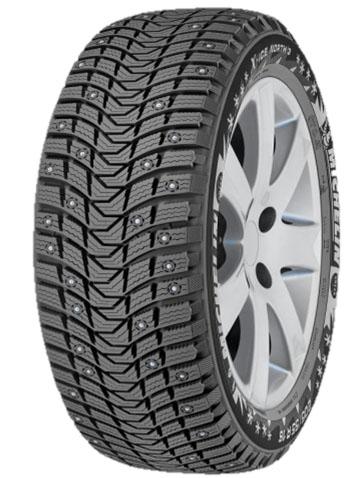 Michelin talvirenkaat Euromasterilta
