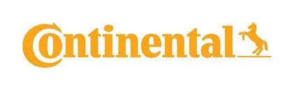 Continental renkaat | Euromaster Kangasala