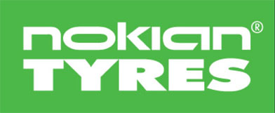 Nokian Tyres | Euromaster Kangasala