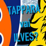 Tappara ja Ilves - Uutiset
