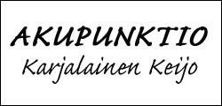 Akupunktio Keijo Karjalainen - Kangasala