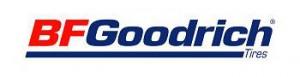BF Goodrich jälleenmyyjä | Euromaster Kangasala