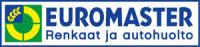 Euromaster Kangasala - Renkaat ja autohuolto
