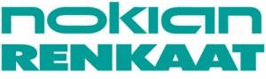 Nokian Renkaat jälleenmyyjä |Euromaster Kangasala