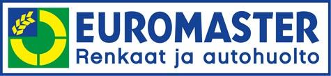 Euromaster Renkaat Kangasala