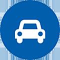 Kangasalan Autohuolto ja Autotarvike