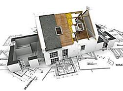 ekangasala.fi-hameen-rakennuspelti-kattoremontti-tampereella