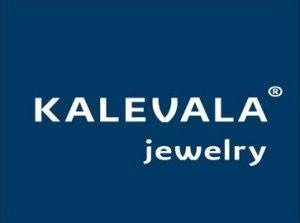 Meiltä Kalevalakorut - Kellosepänliike Korpola