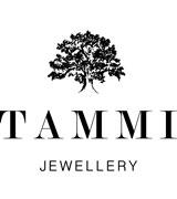 TAMMI Jewellery - Kellosepänliike Korpola