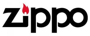 Zippo - Kellosepänliike Korpola