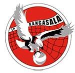 ekangasala.fi-sipetasta-lp-kangasalan-fanituotteet