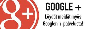 ekangasala.fi Google Plus