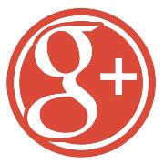 ekangasala.fi - Google +
