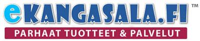 ekangasala.fi Logo